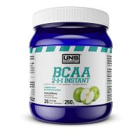 BCAA 2-1-1 Instant - 250g