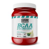 BCAA 2-1-1 Instant - 500g